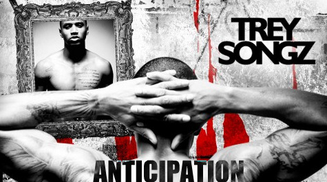 00-trey_songz-anticipation-2009-front-500x500