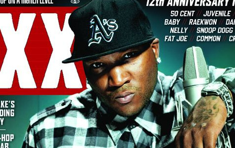 xxl117cover-youngjeezy
