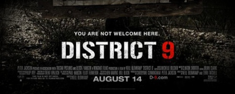 district_9_movie_poster3a